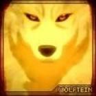 View Wolftein's Profile