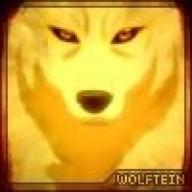 Wolftein