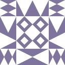 ahmet's gravatar image