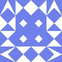 gravatar for cahyasu88