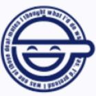 View Avaryan's Profile