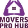 Moversprohub