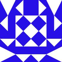 44385c337a5ce7ef1b9813a98f87afb4