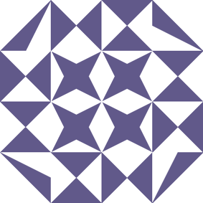 Jt99's avatar