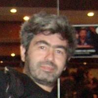 Marcelo Poli