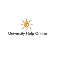 universityhelponline