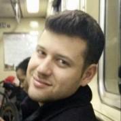 Yonatan Landau