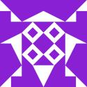 Immagine avatar per nunzia sofia