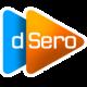 Profile picture of dSero