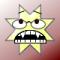avatar for Robert Ramberg