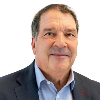 Leon LaBrecque