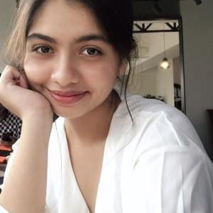 Shehrin Newaz