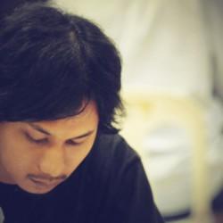 44478d5da6592604fb14119648be8f30?s=250&d=mm&r=g | BERGURU PADA ALAM: Dari Silek Minang ke Gumarang Sakti dan Tari Kontemporer Indonesia