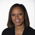 Photo of Angela Woods