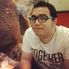 avatar avatar-100 photo