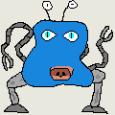 Avatar for IchIeAx