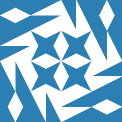 jocab avatar image
