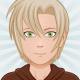 raykai's avatar