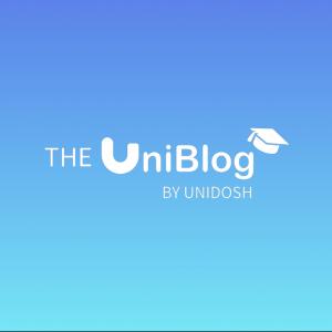 UniDosh Editor