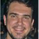 Edgard Marx's avatar