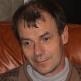 Gerard Schilder