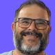 JOSE ROBERTO DO AMARAL