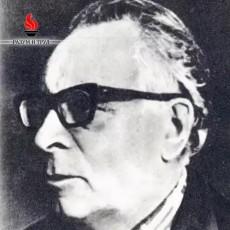 avatar for Крывелев Иосиф