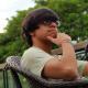 View AdityaTD's Profile