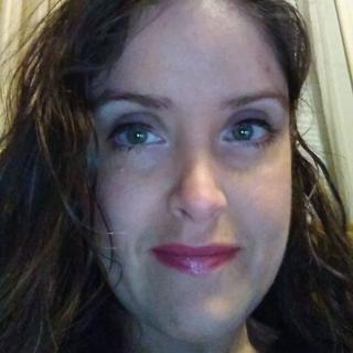 Lulabelle-a-bloggin