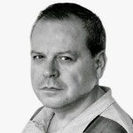 Javier Garcés avatar