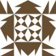 gravatar for aparna.telgote