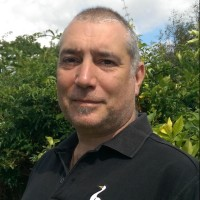 avatar for James Gander