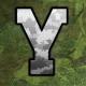 yarxie