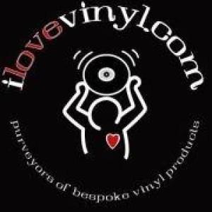 i-love-vinyl