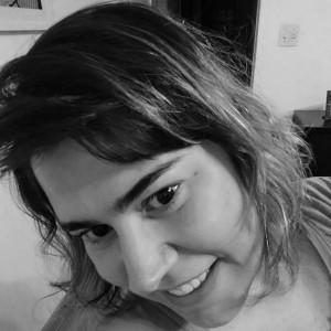 Doula Isabela Geraldi (SP)
