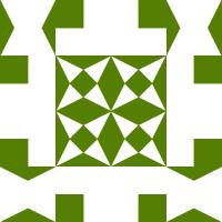 gravatar for salmatariq080