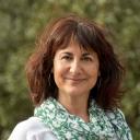 Marta Picó