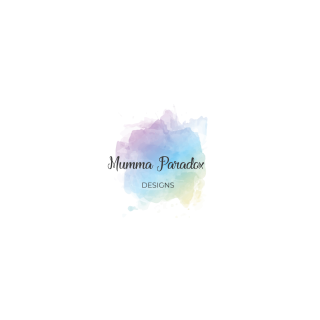 mummaparadox