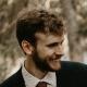 Jack Humbert's avatar