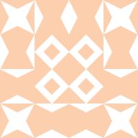 gravatar for yp19