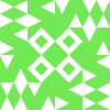 bbaker avatar