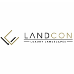 Landcon Ltd