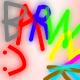 barwnikk's avatar