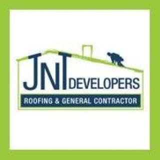 JNT Developers