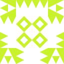 teri2115's gravatar image