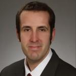 Jared Correia