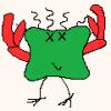 Avatar von Sickless