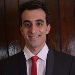 Ibrahim Abdelkareem