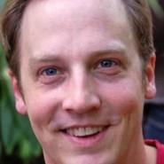Boris Bokowski's picture