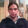 Erick Amezcua